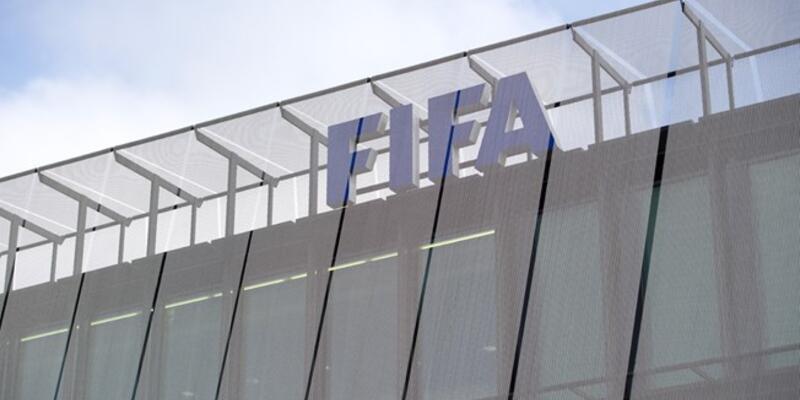FIFA açıkladı: Atletico Madrid ve Real Madrid'e transfer yasağı