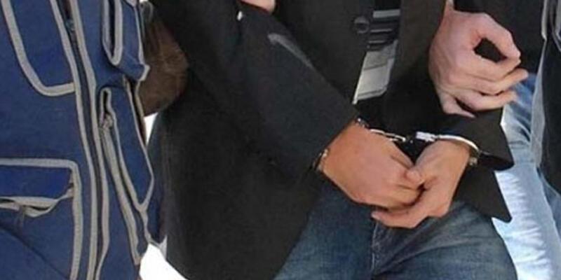 """Antalya'da tutuklanan Rus: """"IŞİD'li değil emlakçıyım"""""""