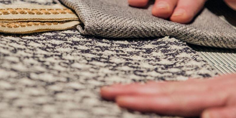 Rusya tekstil şirketleri için de liste hazırlıyor