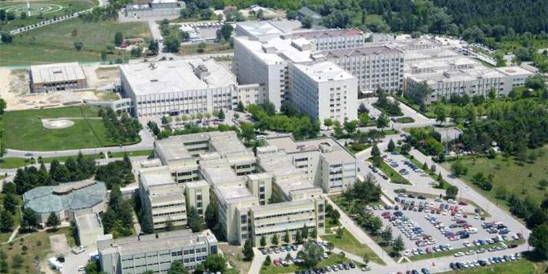 Uludağ Üniversitesi Senatosu, akademisyenlerin bildirisini kınadı