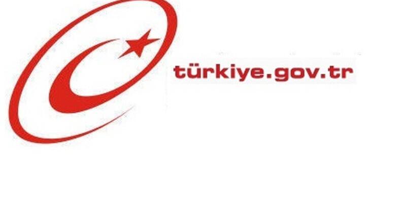Türkiye'ye giriş-çıkış yapan yolculara Emniyet Genel Müdürlüğü'nden yeni hizmet