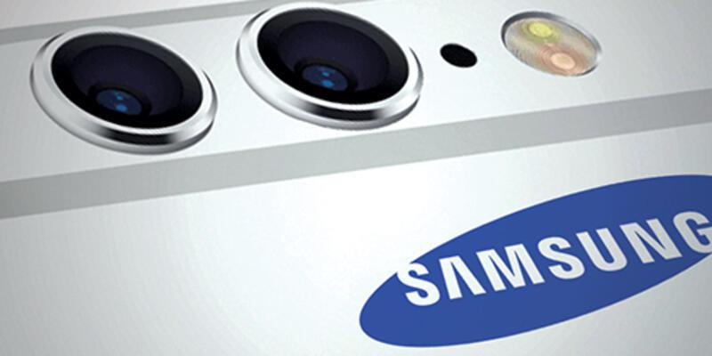 Apple'ın Live Photos özelliği Galaxy S7'ye gelecek