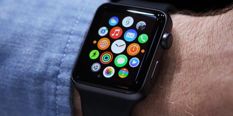 Apple Watch 2 iptal mi oldu?