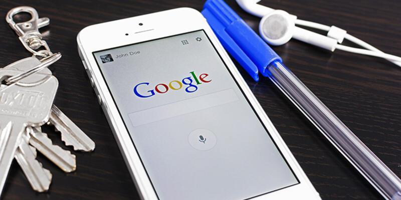 Fransa'dan Google'a dev vergi cezası!