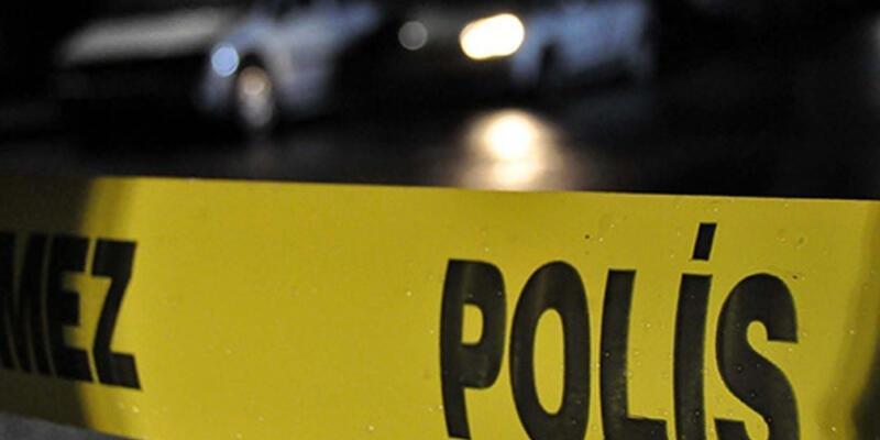Antalya'da cezaevi firarisi ölü bulundu