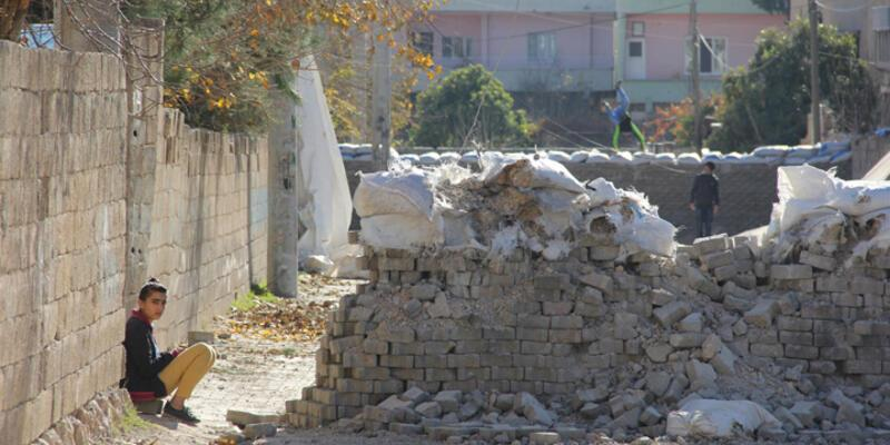 MEB'den Mardin, Şırnak ve Diyarbakır valiliklerine yazı