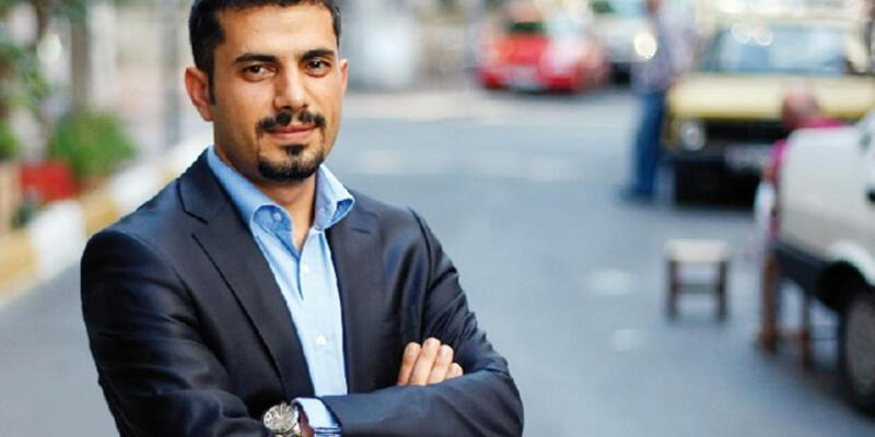 AYM, Mehmet Baransu'nun başvurusunu ''kabul edilemez'' buldu