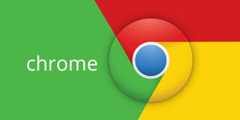 Google Chrome Brotli ile daha hızlı çalışacak