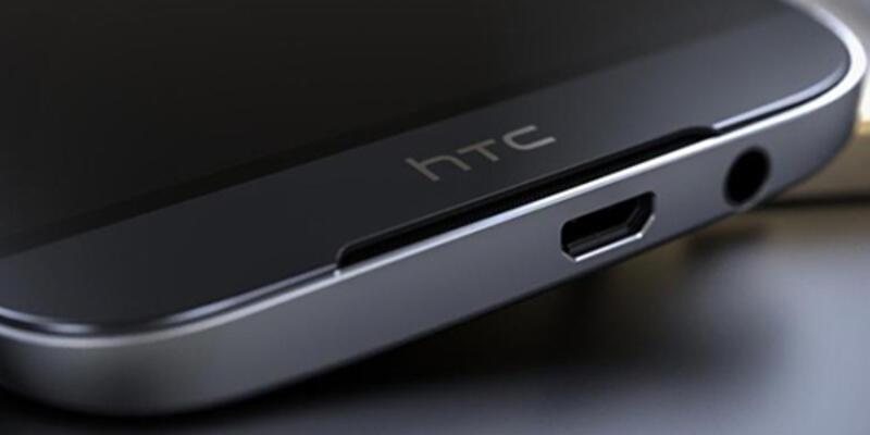 HTC One M10 çıkış tarihi ne olacak?