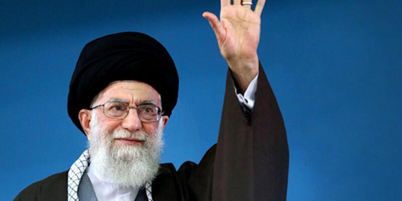"""İran """"şarap"""" kelimesini yasaklıyor"""