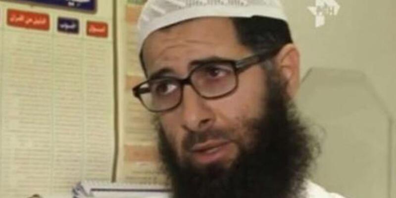 Köln'de yaşayan imamdan skandal taciz açıklaması!
