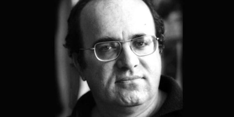 Uğur Mumcu'nun ölümünün 23. yıldönümü