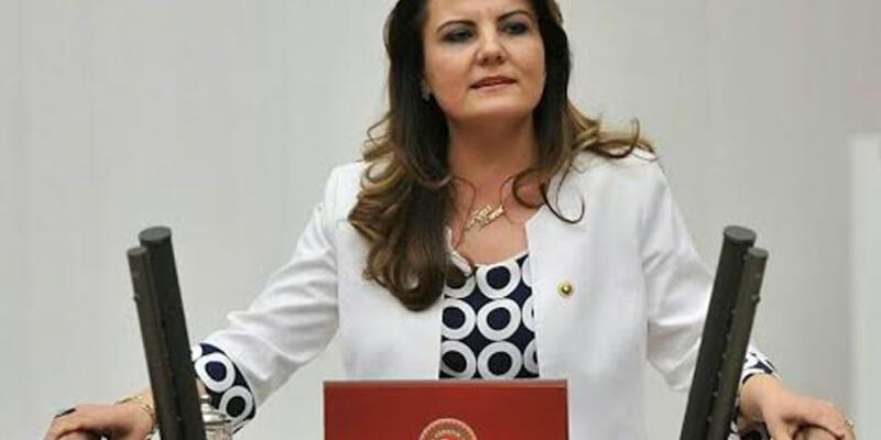 CHP'li milletvekilinin kardeşi tutuklandı