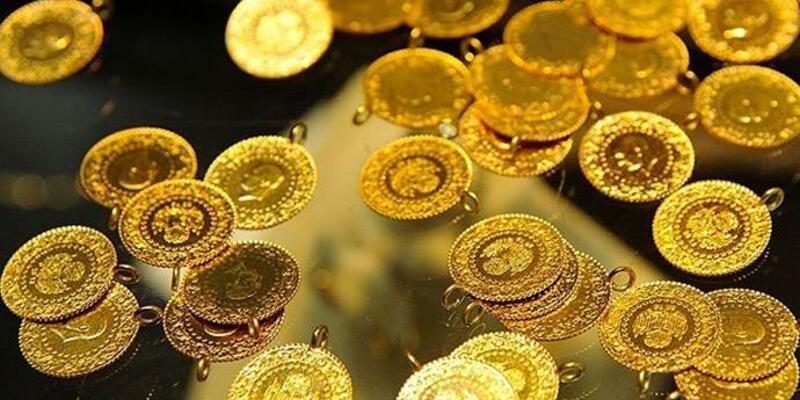 Çeyrek altın kaç lira oldu? - 16 Şubat 2016