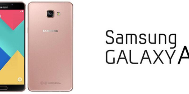 Galaxy A9 Pro nasıl olacak?