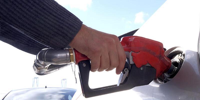 Petrol fiyatları yeniden düşmeye başladı