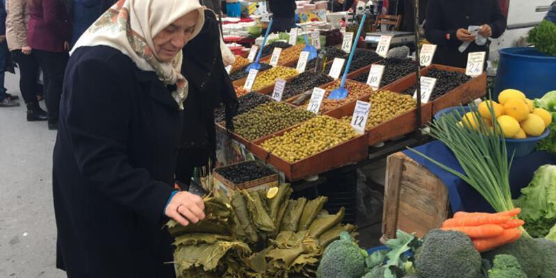 Türk-İş'e göre açlık sınırı bin 447 lira