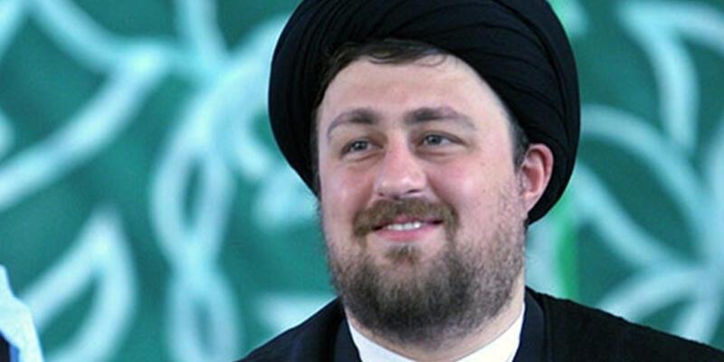 İran'da Uzmanlar Meclisi seçimleri