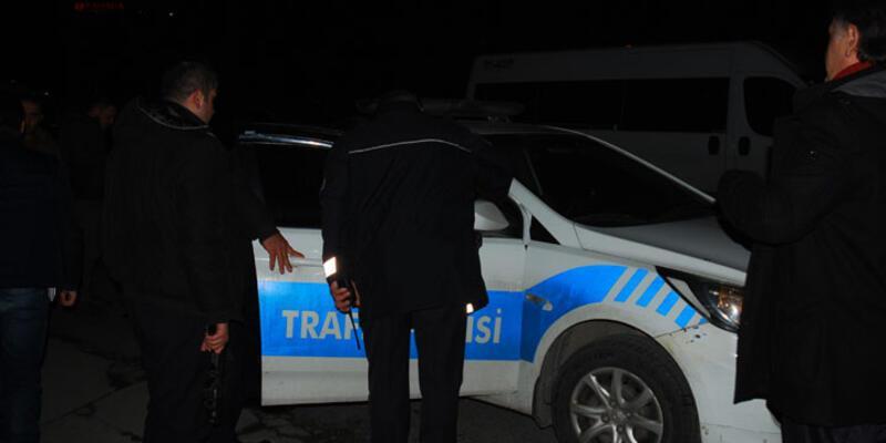 Bursa'daki paralel yapı operasyonunda 20 kişiye adli kontrol