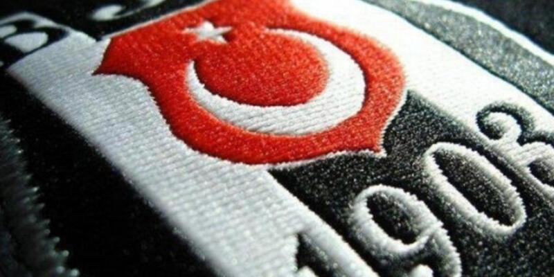 Beşiktaş'tan deplasman takımı seyircisi statlara alınsın çağrısı