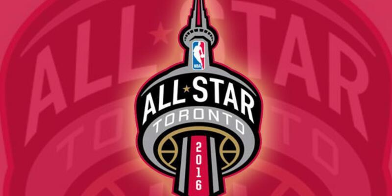 NBA All-Star'da koçlar belli oldu