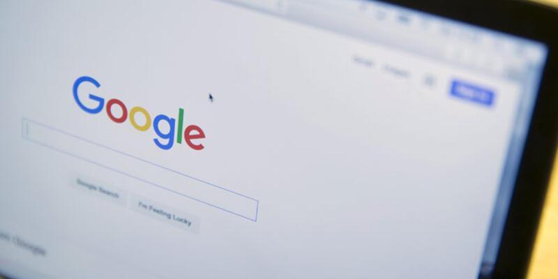 Google'a rekor ceza geliyor