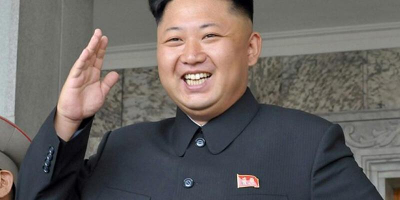 ABD'den Kuzey Kore'ye yeni yaptırımlar geliyor