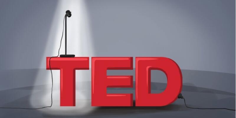 Şimdiye kadar yapılmış en iyi 10 TED konuşması