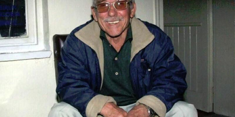 Galatasaray'ın eski futbolcusu Ali Beratlıgil vefat etti