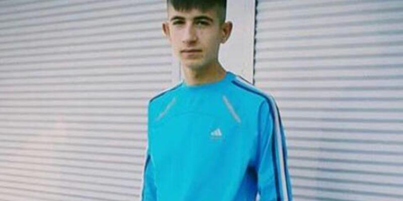 Adana'da çatışmanın ortasında kalan genç öldü