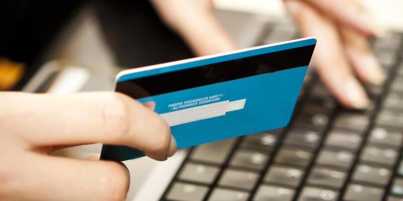 İnternet bankacılığı müşterisi 17 milyona ulaştı!