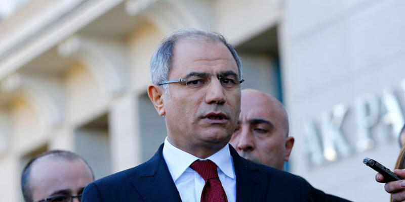 "Efkan Ala: ""Cizre'de operasyonlar bitti"""
