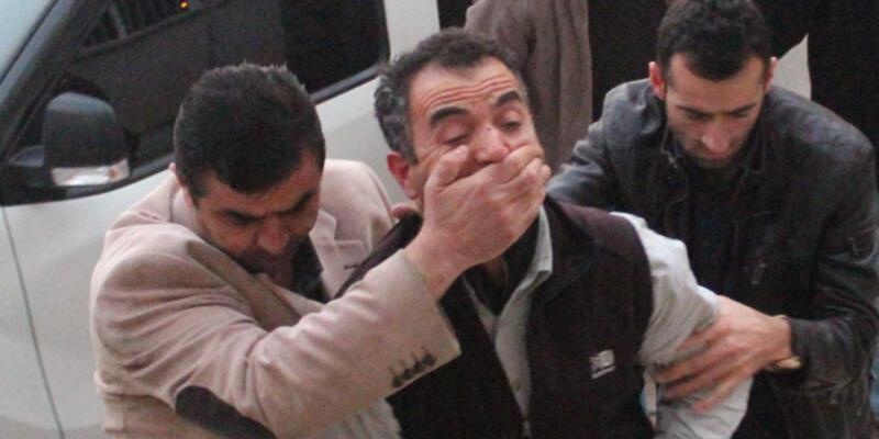 Sabancı suikastçısının ardından iki DHKP-C'linin daha arandığı açıklandı