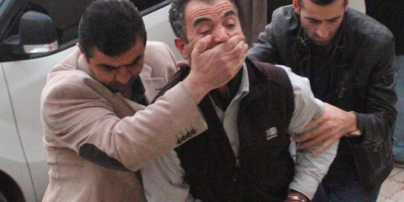 Sabancı suikastı zanlısı DHKP-C'li yakalandı