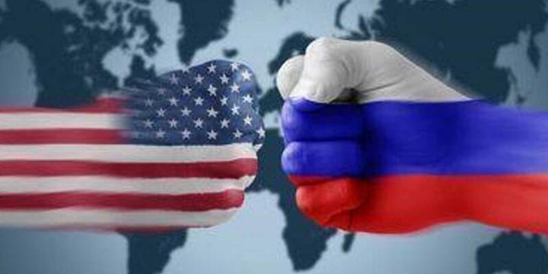 """ABD ve Rusya arasında """"Magnitsky"""" çarpışması"""