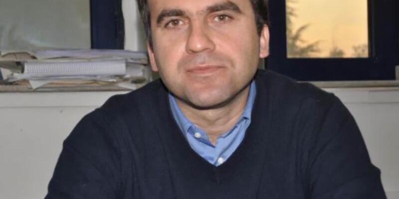 Akademisyene Öcalan'lı sınav sorusundan beraat
