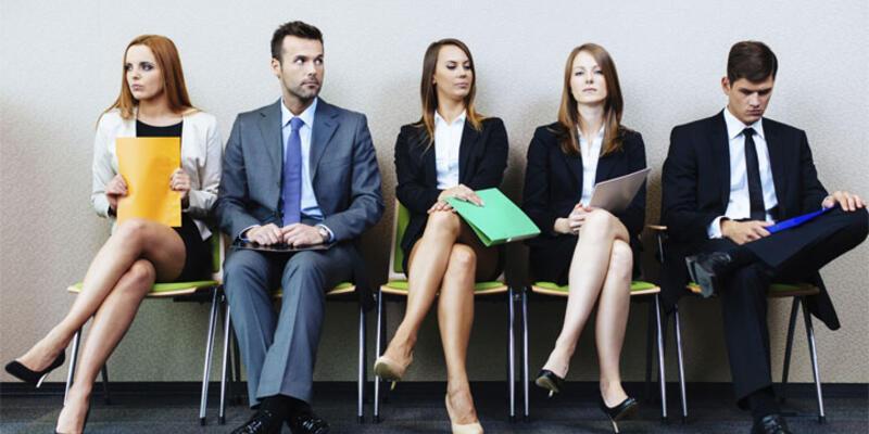 Hangi sektörde kaç kişi aranıyor?