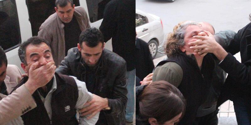 Sabancı suikasti sanığı İsmail Akkol tutuklandı