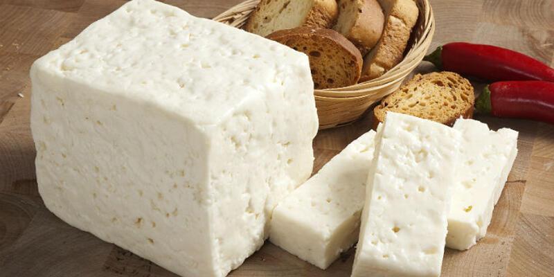 Peynirinizi nasıl saklayacağınızı biliyor musunuz?