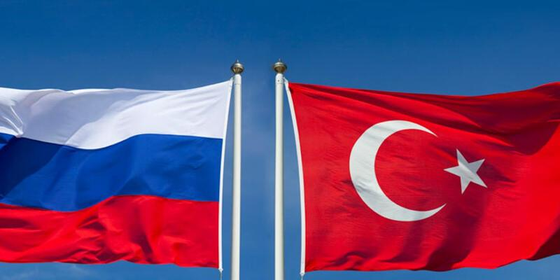 Rusya'dan üniversiteden atılan 13 Türk öğrenciyle ilgili açıklama