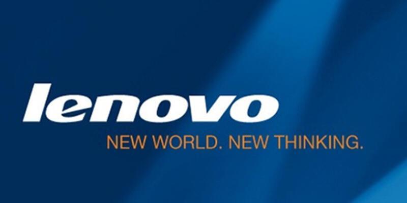 Lenovo, Motorola ile birlikte 2016'ya iddialı bir giriş yaptı