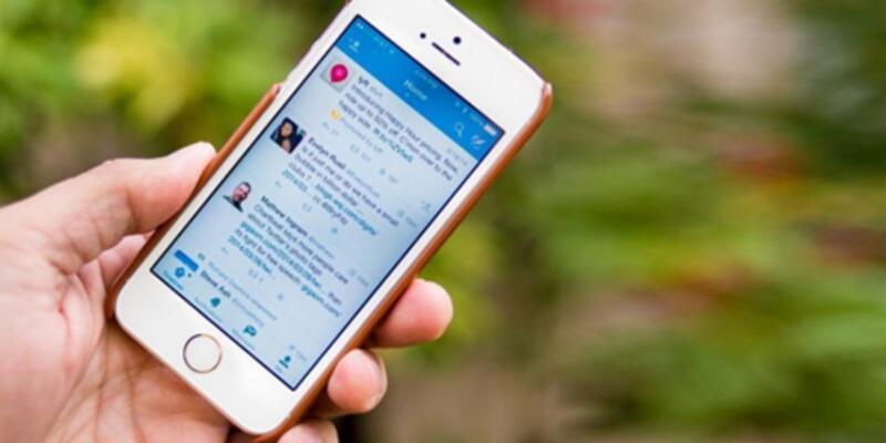 Giriş yapmadan Twitter nasıl kullanılır?