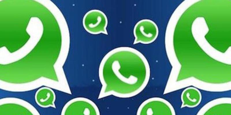 WhatsApp grup konuşmaları artık daha kalabalık olacak!
