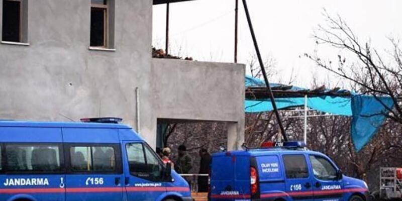Aynı aileye odundaki bombadan sonra şarj cihazında bomba