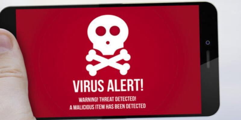 Android IMEI virüsü ile boğuşuyor