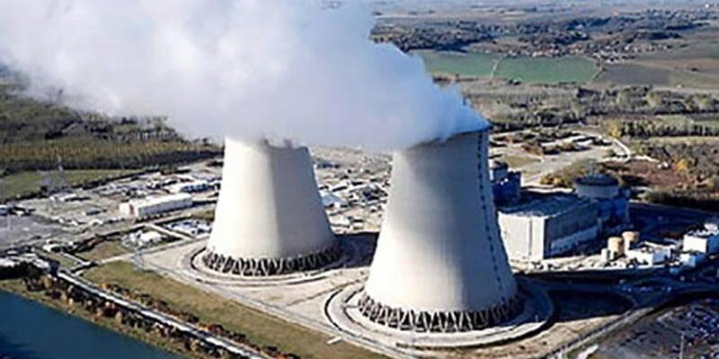 ABD istihbaratından İran nükleer anlaşmayı ihlal ediyor iddiası