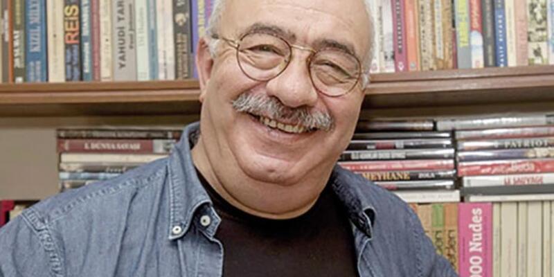 Gazeteci Selahattin Duman'a dava
