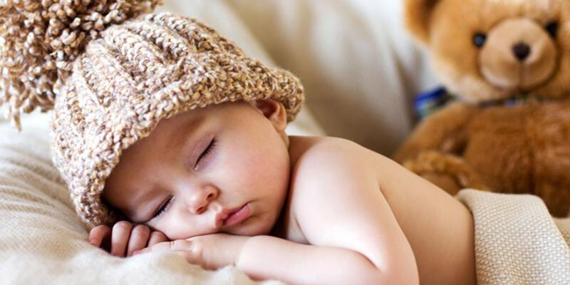 Türkiye'nin en popüler bebek isimleri