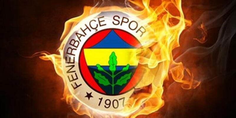 Fenerbahçe'den Amed Sportif maçı sonrası açıklama
