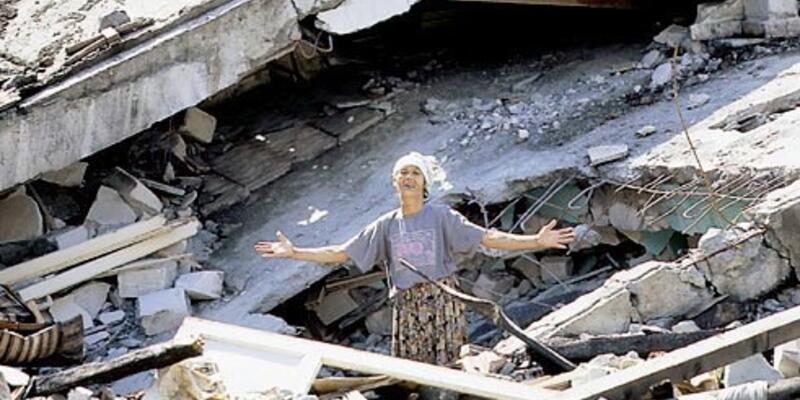 AİHM'den depremzedeler lehine karar